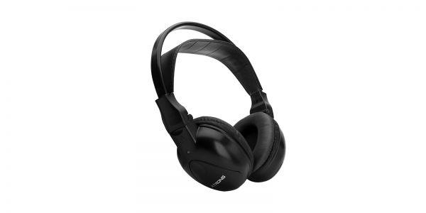 Kopfhörer   DWH002S