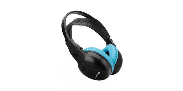 Kopfhörer   DWH003S