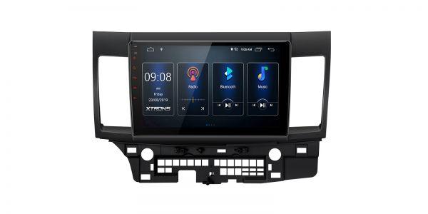 Mitsubishi | Lancer | Android 10 | Octa-Core | 2GB RAM &16GB ROM | PST10LSM