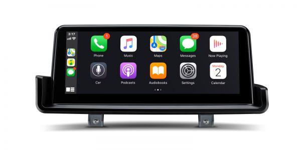 BMW | 3-Serie | Android 10 | Qualcomm | Octa Core | 4GB RAM & 64GB ROM | QB1090UN_LS