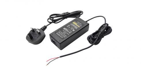 AC Power Adapter | AC05-UK