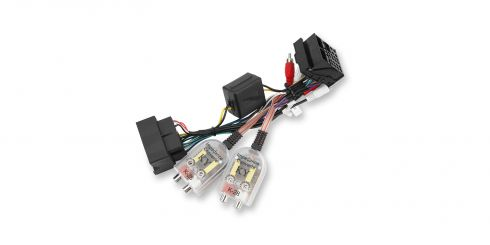 Kabelbaum-Adapter | AK/INIB/NRCBL