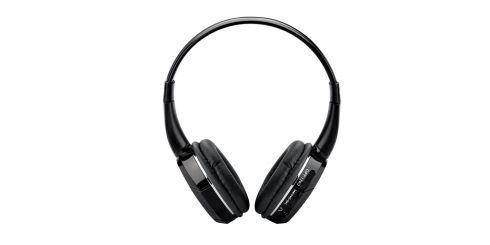 Kopfhörer | Bluetooth | BH002